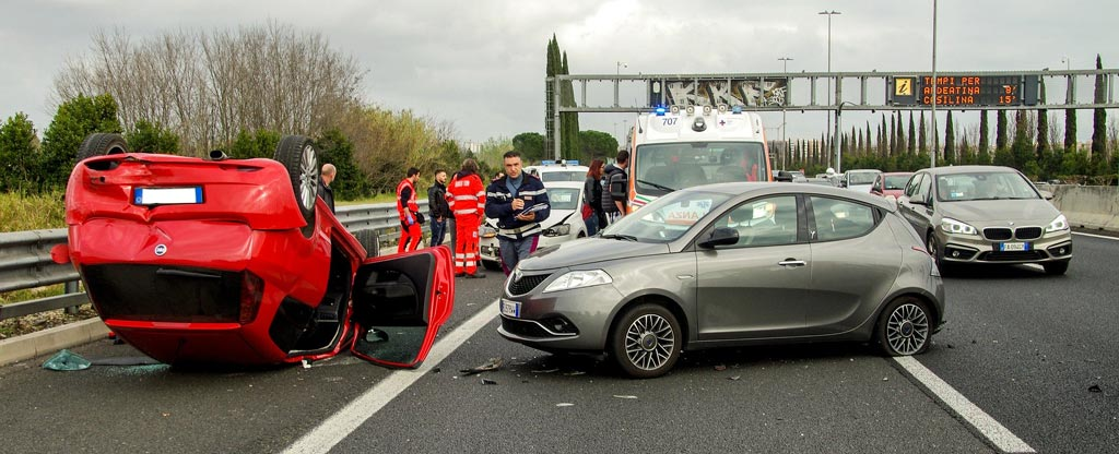 protocolo de accidentes PAS
