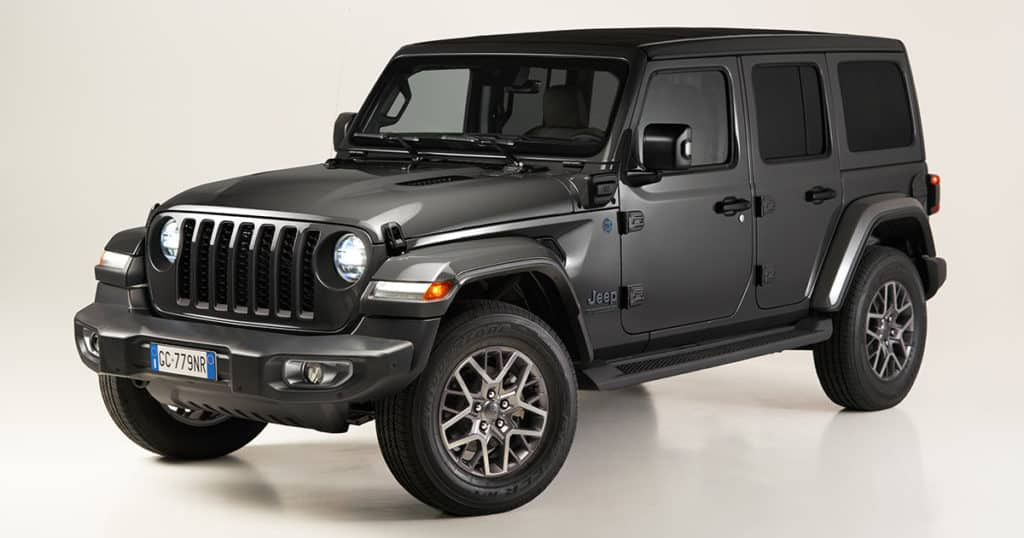 JeepWrangler4xeFirstEdition