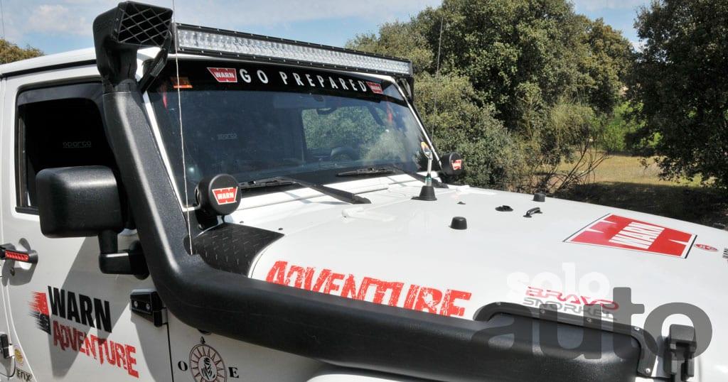 Jeep-Wrangler-preparado