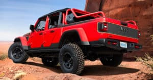 Jeep-Red-Bare