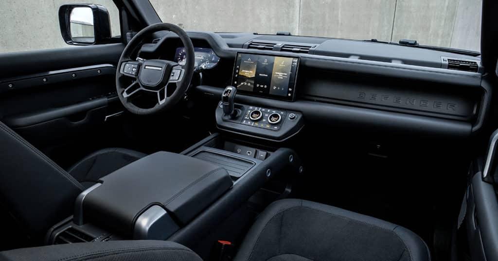 Land-Rover-defender-V8