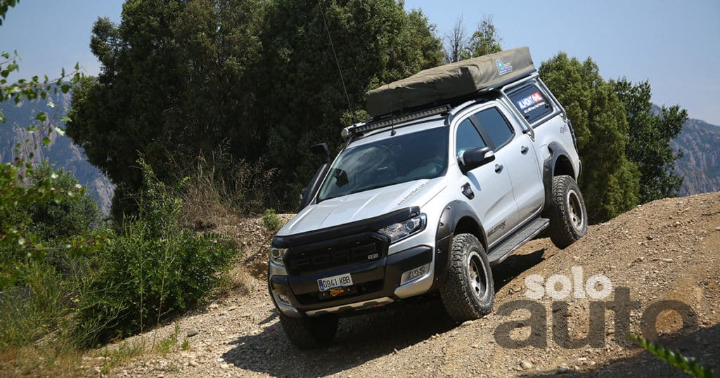Preparacion-4x4-pickup-Ford-Ranger-F100-15
