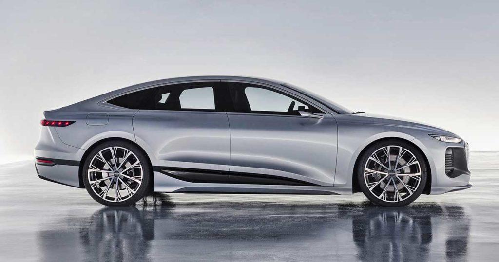 nuevo-Audi-A6-e-tron-concept