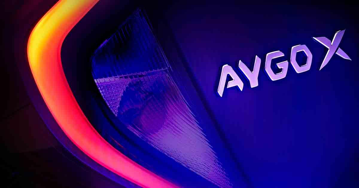 toyota-Aygo-X